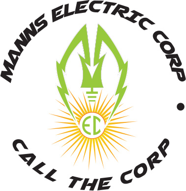 MANNS ELECTRIC